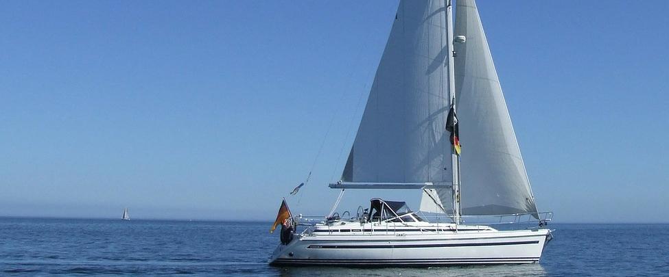 segelboot_405