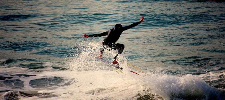 surf_401