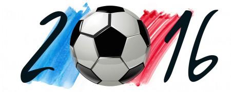 football-1419937_1280