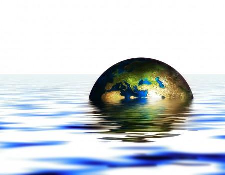 globe-140051_1280(1)