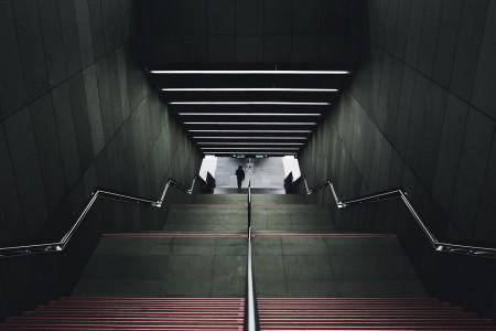 stairwell-918507_1280