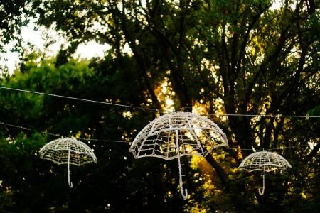 umbrellas-984149_1280