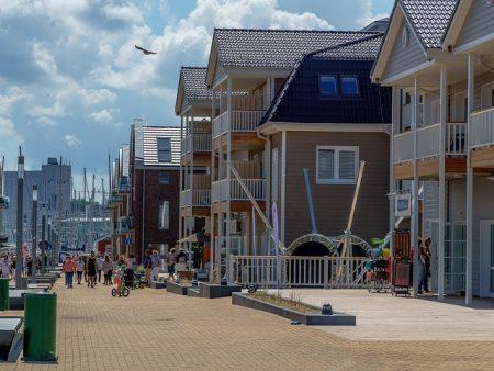 heiligenhafen-2490916_640